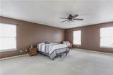 9040 Bainbridge Drive - Photo 14