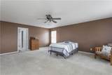 9040 Bainbridge Drive - Photo 15