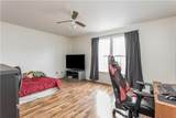 9040 Bainbridge Drive - Photo 19