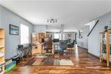 9040 Bainbridge Drive - Photo 4