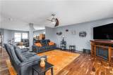 9040 Bainbridge Drive - Photo 8
