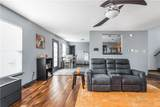 9040 Bainbridge Drive - Photo 9