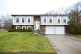8059 Harvest Lane - Photo 1