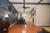 8059 Harvest Lane - Photo 10