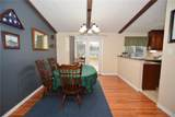 8059 Harvest Lane - Photo 11