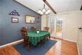 8059 Harvest Lane - Photo 12