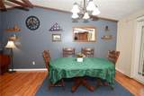 8059 Harvest Lane - Photo 13