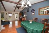 8059 Harvest Lane - Photo 14