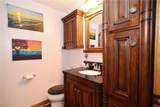 8059 Harvest Lane - Photo 21