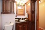 8059 Harvest Lane - Photo 22