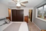 8059 Harvest Lane - Photo 25