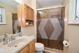 8059 Harvest Lane - Photo 26
