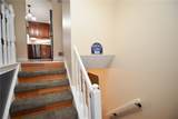 8059 Harvest Lane - Photo 3