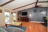 8059 Harvest Lane - Photo 5