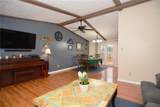 8059 Harvest Lane - Photo 7