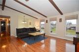 8059 Harvest Lane - Photo 9
