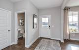 5440 Cloverdale Lane - Photo 2