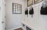 5440 Cloverdale Lane - Photo 9