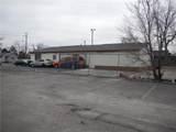 1500 Tibbs Avenue - Photo 2