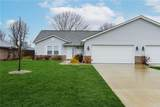 3408 Village Drive - Photo 1