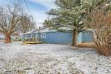376 Hendricks Drive - Photo 40