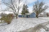 376 Hendricks Drive - Photo 42