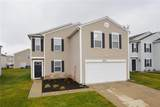 8355 Becks Mill Lane - Photo 1