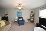 8355 Becks Mill Lane - Photo 10