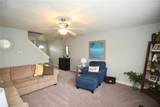 8355 Becks Mill Lane - Photo 11
