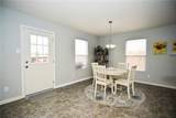 8355 Becks Mill Lane - Photo 15