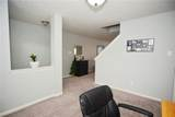 8355 Becks Mill Lane - Photo 7
