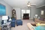 8355 Becks Mill Lane - Photo 8