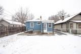 5114 Primrose Avenue - Photo 26