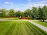 6943 Highland Ridge Court - Photo 1