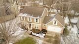 10675 Lexington Drive - Photo 2