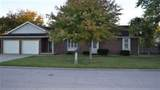 108 Meadowlark Drive - Photo 1