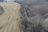 9.44 Acres Springmill Road - Photo 13
