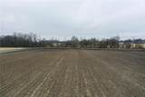9.44 Acres Springmill Road - Photo 3
