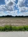 9.44 Acres Springmill Road - Photo 7
