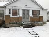 310 Barton Avenue - Photo 1