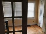 310 Barton Avenue - Photo 5