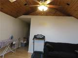 5418 Petersburg Parkway - Photo 7