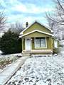 705 Lebanon Street - Photo 1