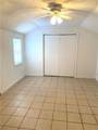 705 Lebanon Street - Photo 11