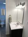 705 Lebanon Street - Photo 12