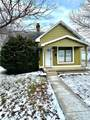 705 Lebanon Street - Photo 2