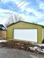 705 Lebanon Street - Photo 3