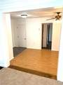 705 Lebanon Street - Photo 6