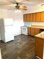 705 Lebanon Street - Photo 8