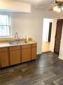 705 Lebanon Street - Photo 9